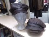 Kürzungen und Verlängerungen von Lederbekleidung aller Art